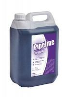 Pipeline Purple Beer Line Cleaner