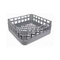 Dishwasher Small Bowl Rack